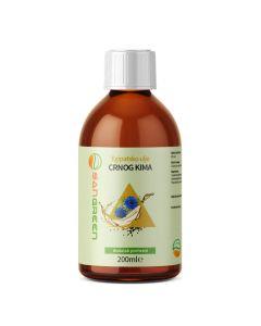 Sangreen egipatsko ulje crnog kima