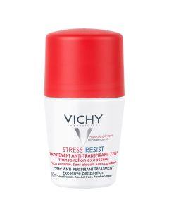 Vichy Stress Resist roll-on dezodorans