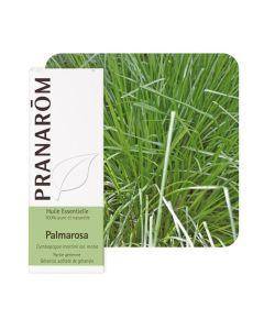 Pranarom eterično ulje palmarosa, 10 ml