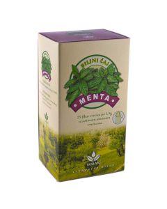 Suban Menta filter čaj