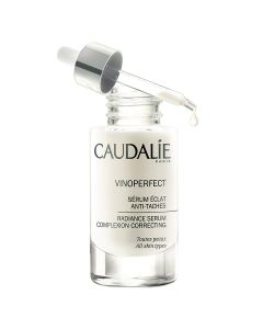 Caudalie Vinoperfect serum 30 ml