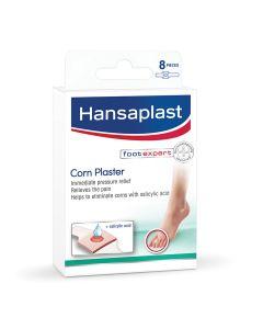 Hansaplast Flaster protiv kurjih očiju 8 flastera