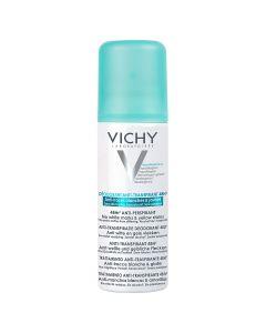 Vichy Dezodorans u spreju protiv bijelih tragova i žutih mrlja