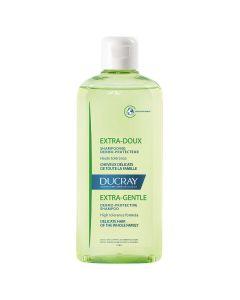 Ducray Extra-Doux dermozaštitni šampon