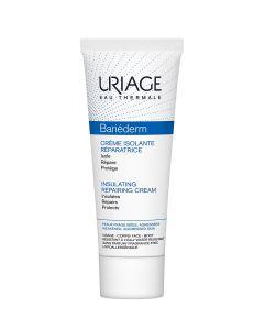 Uriage Bariederm zaštitna krema za lice i tijelo