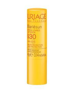 Uriage Bariesun SPF 30 stick