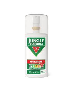 Jungle Formula maximum zaštita od komaraca