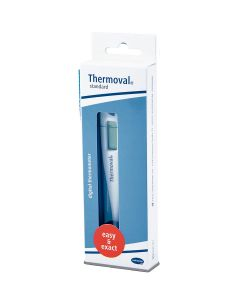 Thermoval Standard digitalni toplomjer