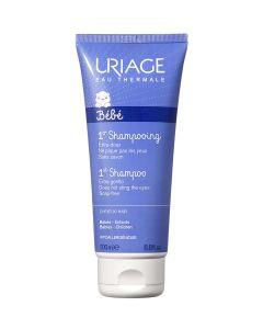 Uriage Bebe Prvi šampon za kosu