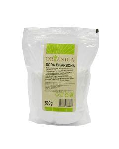 Organica Soda bikarbona