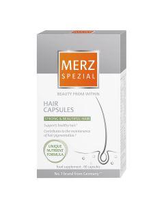 Merz-Spezial kapsule za kosu