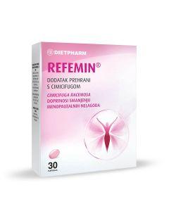 Dietpharm Refemin