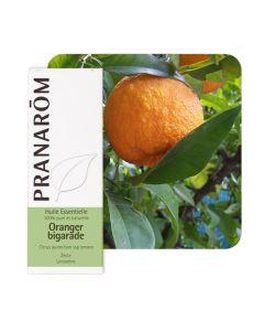 Pranarom eterično ulje naranča gorka 10 ml