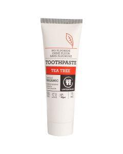 Urtekram zubna pasta čajevac