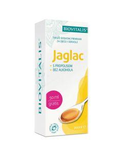 Biovitalis Jaglac