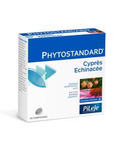 Pileje Phytostandard čempres-echinacea