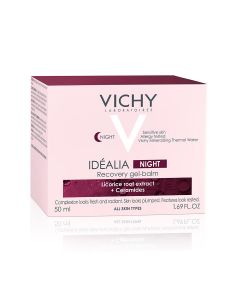 Vichy Idéalia Night noćna njega