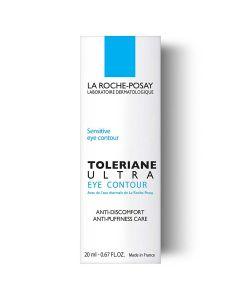 La Roche-Posay Toleriane Ultra za područje oko očiju