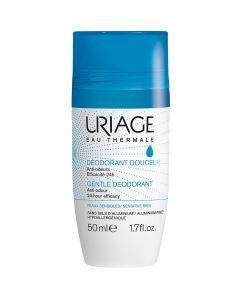 Uriage Deodorant roll-on