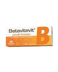 Esensa Betavitevit B 40 tableta