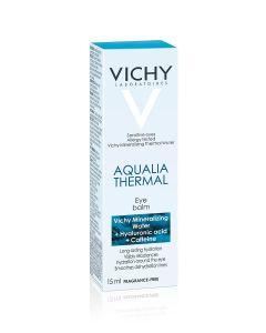 Vichy Aqualia Thermal balzam za područje oko očiju