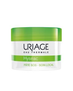Uriage Hyseac S.O.S. pasta
