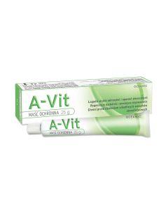A-VIT zaštitna mast