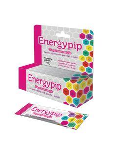 Pip Energypip