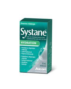 Systane Hydratation kapi za podmazivanje oka