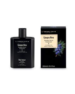 L'Erbolario Ginepro nero šampon za tuširanje