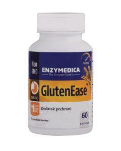 GlutenEase™ kapsule