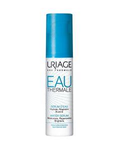 Uriage Eau Thermale serum