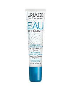 Uriage Eau Thermale krema za područje oko očiju