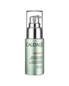 Caudalie Vineactiv antioksidativni serum 30 ml