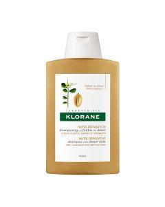 Klorane šampon s pustinjskom datuljom