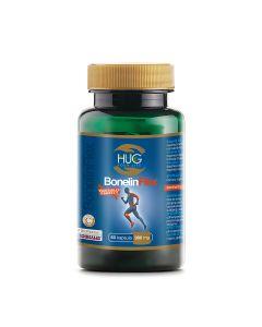 HUG BonelinFlex 60 kapsula