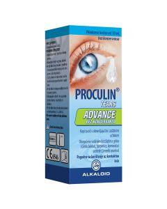 Proculin Tears Advance