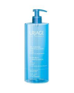 Uriage Ekstra-bogati dermatološki gel za tuširanje