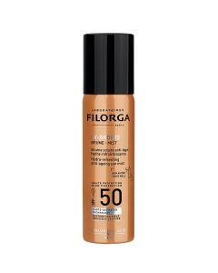 Filorga UV Bronze mist za zaštitu od sunca SPF 50+