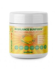 Sangreen In Balance Sunfiber 180 g