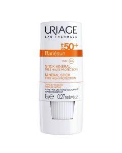 Uriage Bariesun SPF 50+ mineralni stik