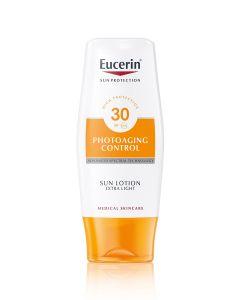 Eucerin Photoaging Control losion SPF 30 150 ml