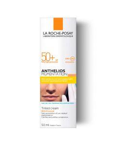 La Roche-Posay Anthelios Pigmentation krema