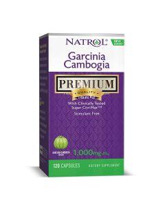 Natrol Garcinia Cambogia Super Citrimax