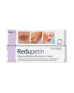 Skin in Balance Redupetin krema za smanjenje pigmentnih mrlja