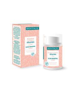Biovitalis Krema za kožu s ožiljcima