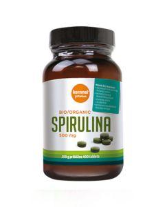Spirulina Kernnel 500 mg 400 tableta