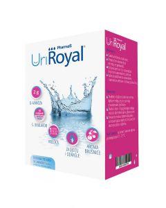 PharmaS UriRoyal 7 vrećica