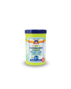 Herbal Therapy Masažni Flex gel s efektom hlađenja