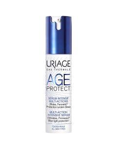 Uriage Age Protect Multi Action intenzivni serum